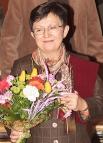 dr Grażyna Poniatowska - Broniek