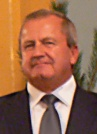Kazimierz Plewa