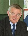 Profesor Andrzej Hellmann