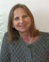 Profesor Olga Haus