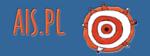 RTEmagicC_logo5.png