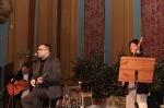 Fundacja na rzecz Hematologii, Koncert Charytatywny 2011