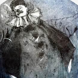 Beata Modera, lat 19, Dąbrowa-Górnicza